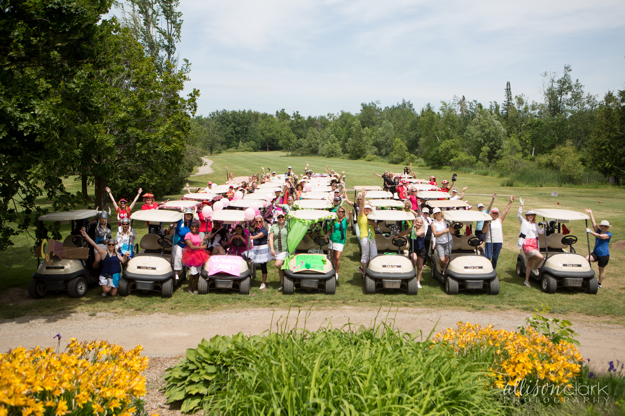 2016 Cornerstone OPEN - Allison Clark Photography-140