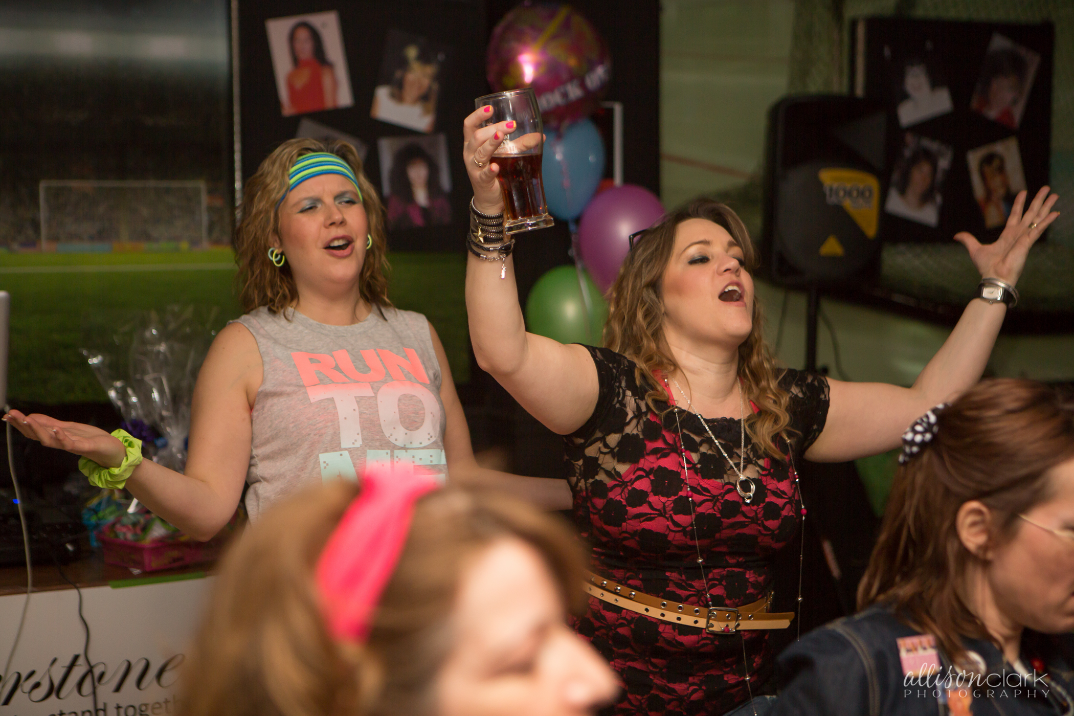 Cornerstone80s2015-Allison Clark Photography-178
