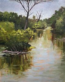 River Bend Morning.jpg
