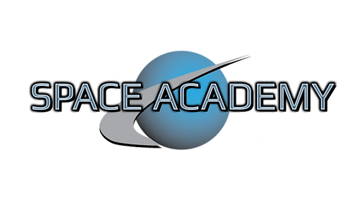 Space Academy Logo.png