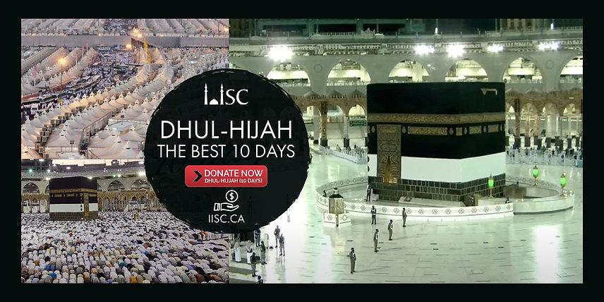Eid Ul Adha the best 10 days.jpg