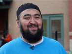 More freedom to discuss hot-button topics could stop radicalization at mosques, say Muslims