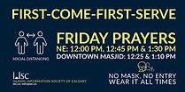 2020-11-06 Friday Prayers.jpg