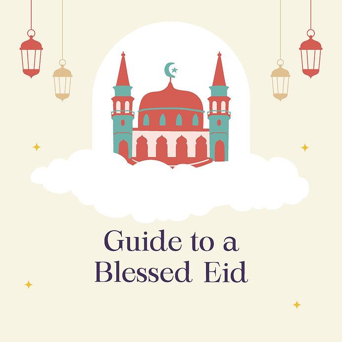 COV_Eid_2021_Page_01.jpg