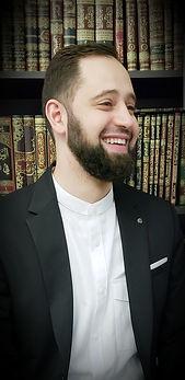 Ali Nasser.jpg