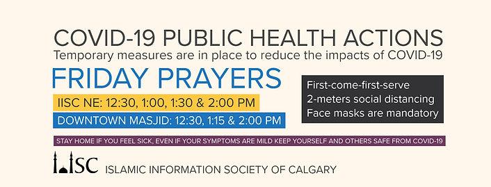 COVID-19 public health actions.jpg