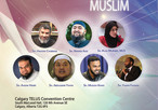 Shaykh Musleh Khan is joining this year's One Ummah Conference