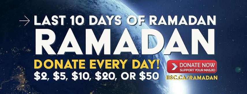 Last 10 days of Ramadan.jpg