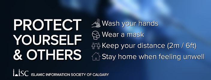 Protect Yourself & Others.jpg