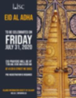 2020-07-20 Eid Al Adha Prayer.jpg