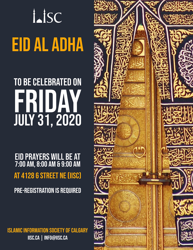 2020-07-20 Eid Al Adha Prayer.jpg