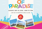 Jewels of Paradise: All day Girls Camp
