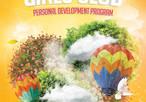 Girls Club - Personal Development Program
