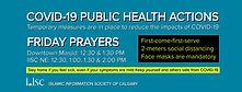 2021-09-16 COVID-19 public health actions.jpg