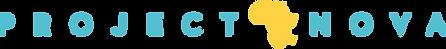 PN_logo_blue.png