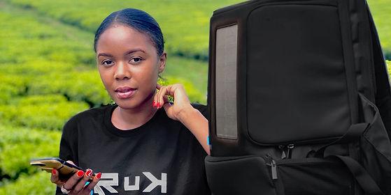 RuK_Shopify_Product_Page_Basic_Congo.jpg