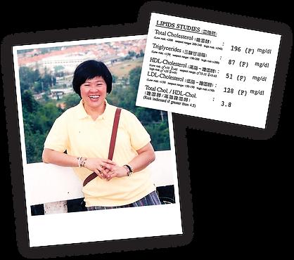 Madam Lee.png