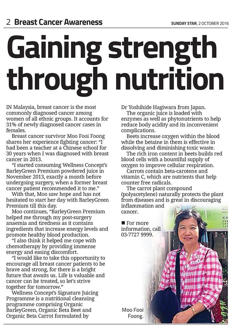12. Gaining Strength through Nutrition.j