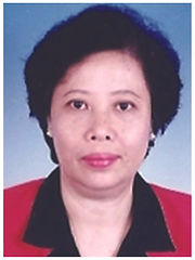 Grace Lee Siew Tin.jpg
