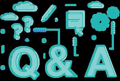 Q&A-02.png