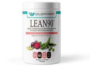 260620 NEW Beet Lean 90. PNG.png