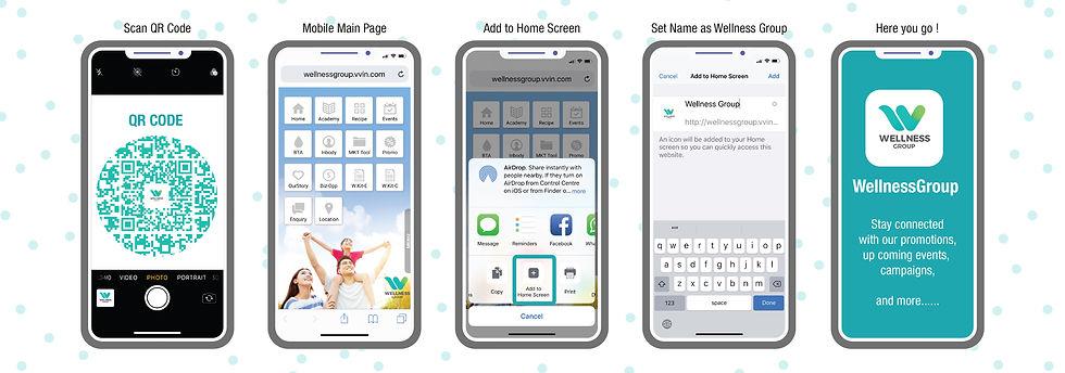 Website VVIN Mobile App-01.jpg