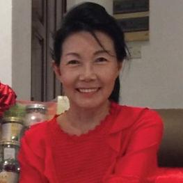 Chin Siew Lian.jpg