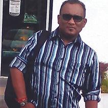Saysoo Rajan Suppiah-01.jpg