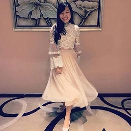 Jess Ong.jpg