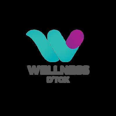 Wellness Concept (M) SB_FinalLogos-Worki