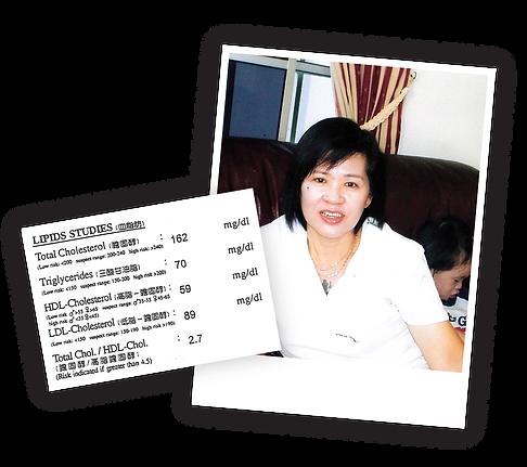 Madam Lee_2.png