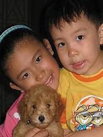 Cindy Yeoh_ Yeoh Wei Zhe_2.jpg