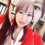 Ms Ch'ng Ai Lin-01.jpg