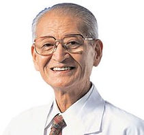 Dr_Hagiwara.jpg