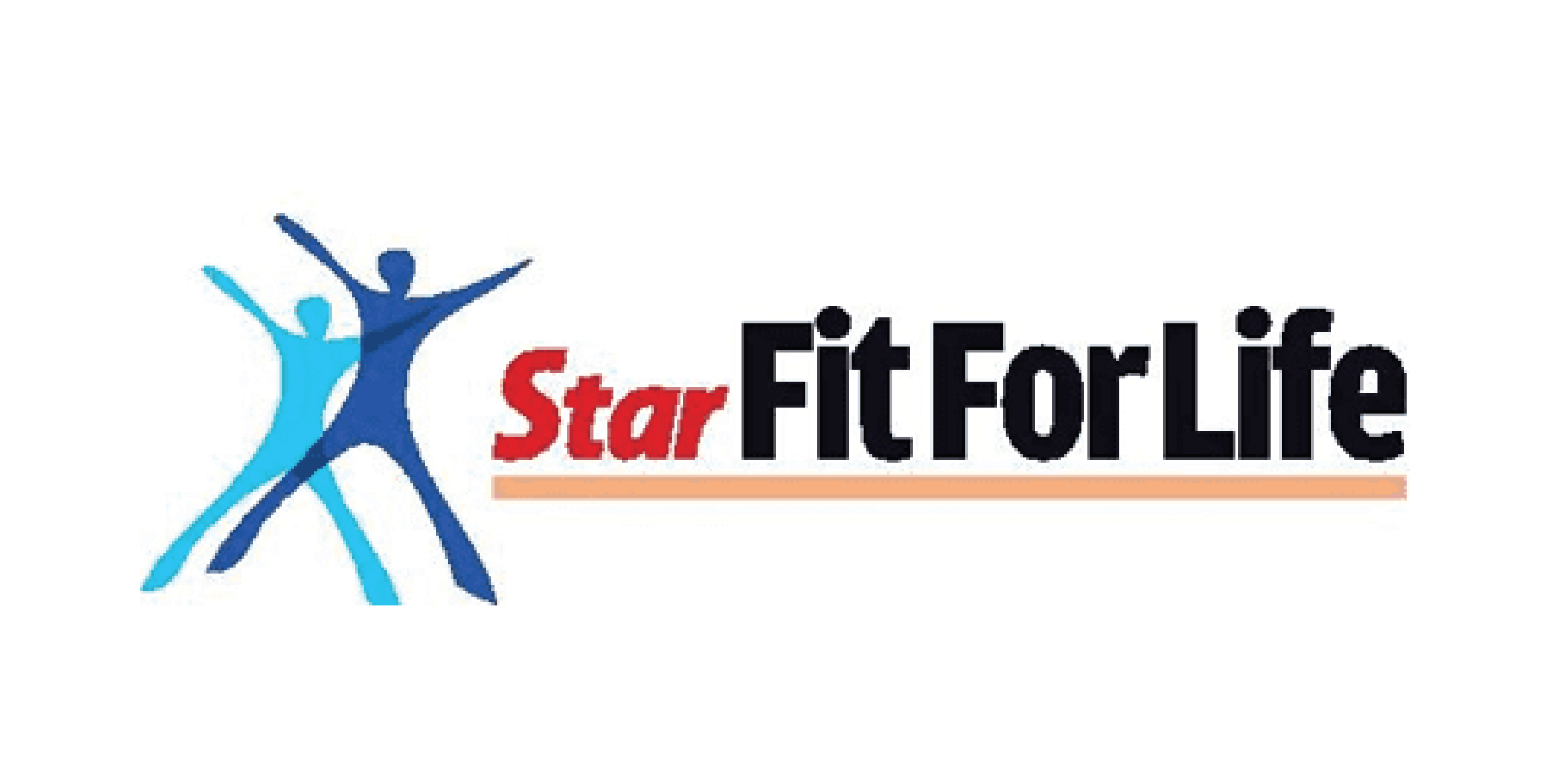 Star Fit For Life