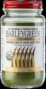 Barleygreen.png
