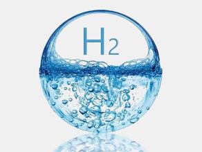富氢水对缓解口腔溃疡效果明显吗?