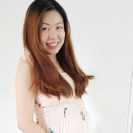 Khloe Tan.jpg