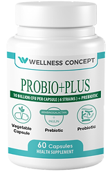 NEW Probio Plus. PNG - MZ.png