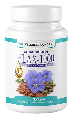 NEW Flax. PNG - MZ.png