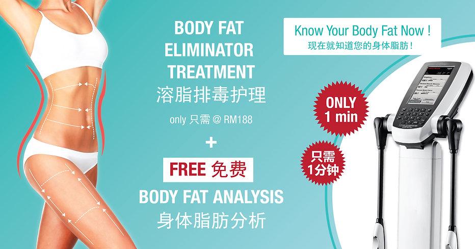27062019_WD body fat FB ads_1200x628pxl_
