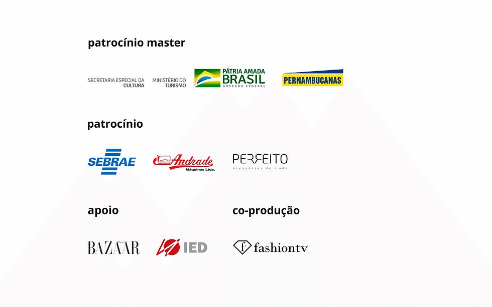patrocinadores-4.png