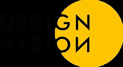 logo-dv.png