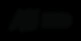IED_logo_BLACK.png