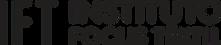 ift_logo.png