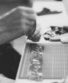instituto-focus-textil-4-peb.jpg