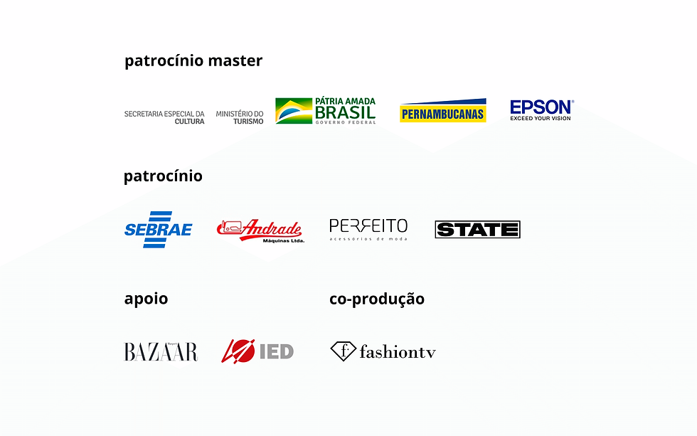 patrocinadores-5.png