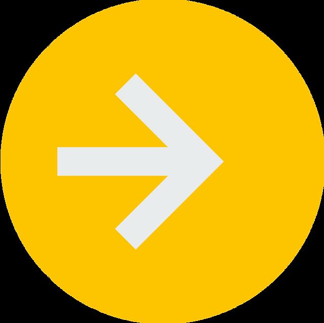 circulo-amarelo-seta-2.png
