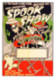 Spook Shows (9).jpg