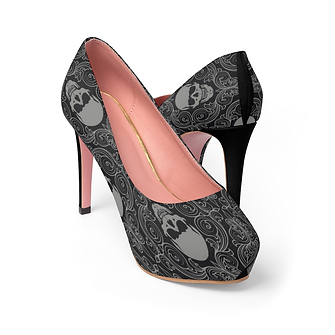 Skull Shoes.png